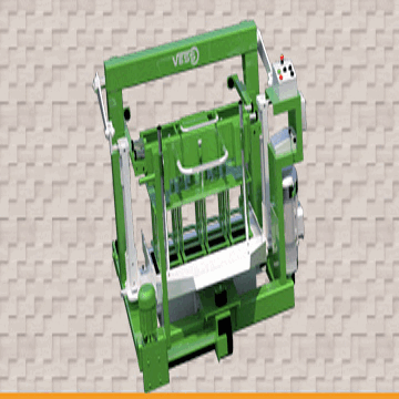 Block_Machine1.fw.png