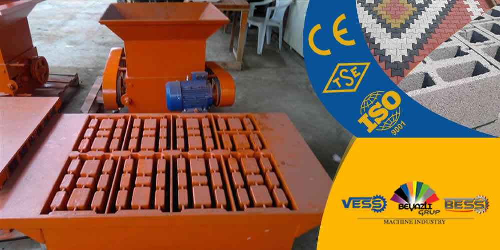 Brick_Machine_Mold_-Concrete_Block_Mold_-Paving_Block_Mold_-Brick_Mold_For_Sale.jpg
