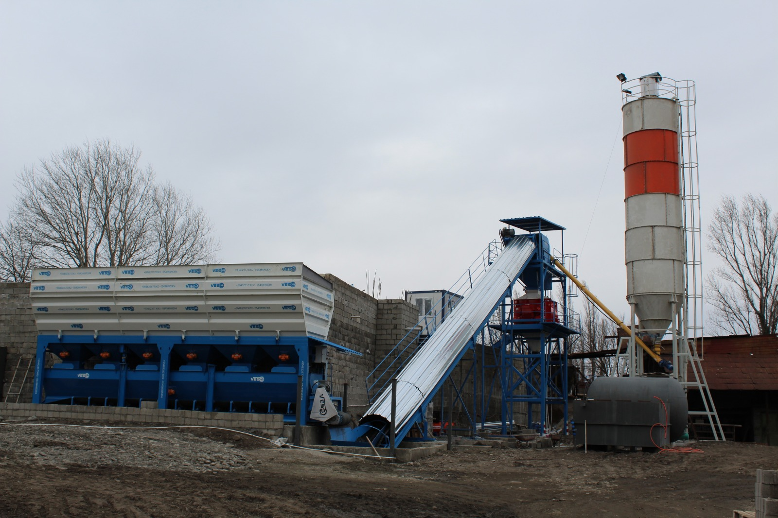 concrete_batching_plant_side_view.jpg