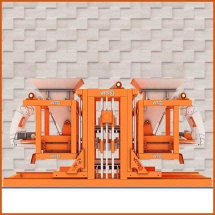 paving block machine 5