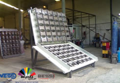 paving block mold mould