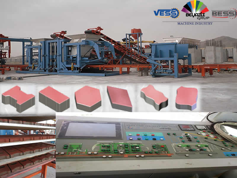 paving brick making machine for sale,paver block making machine for sale,paver block making machine, pavr block